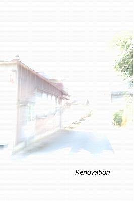 s-s-s-DSC_0201.jpg