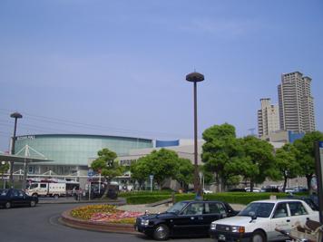 kuzuhaeki 2