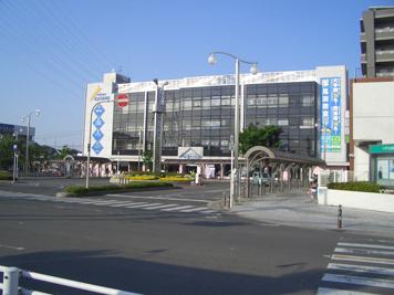 katanosieki 1