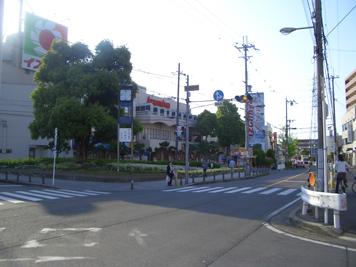 katanosieki 3