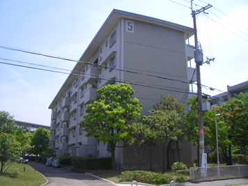 syakusonji 5-501 1
