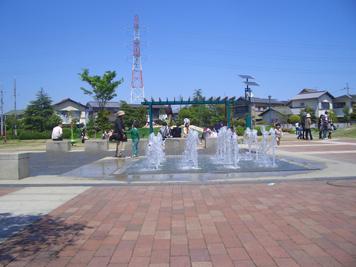 車塚公園4