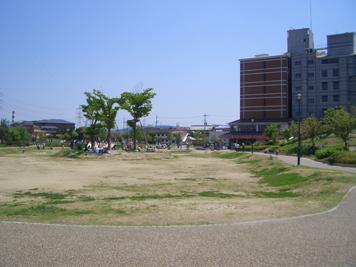 車塚公園2