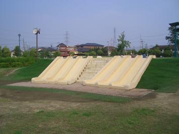 車塚公園7