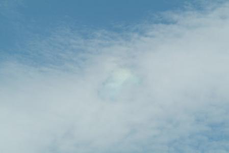 punch hole cloud1