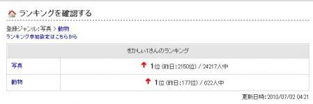 fc2-ranking