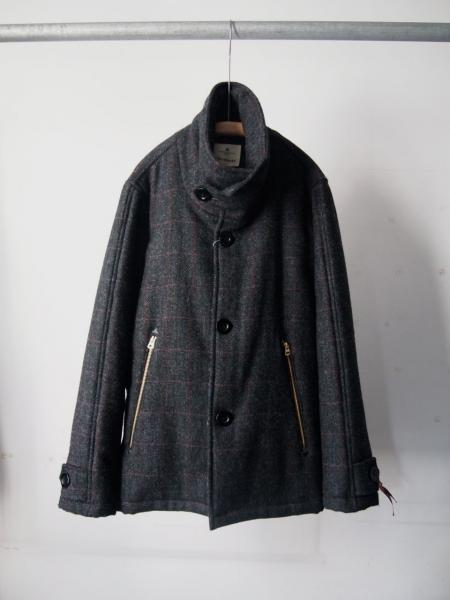 Honnetefrancesinglepeacoatenglandtweed06.jpg