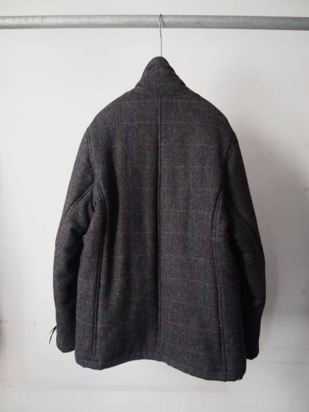 Honnetefrancesinglepeacoatenglandtweed.jpg