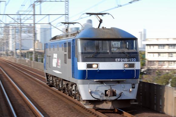 単?レ EF210-122