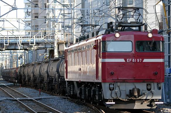 5388レ EF81-97