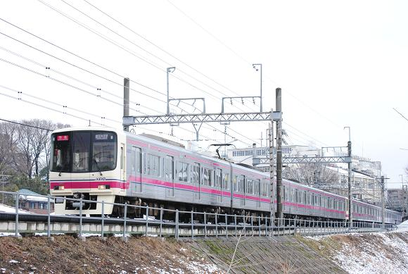 DSC_2697.jpg