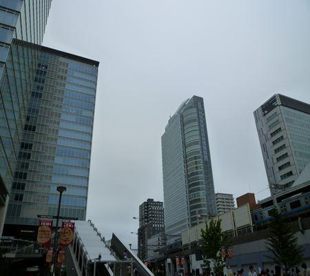 akiba udx stein 001 20110625_R
