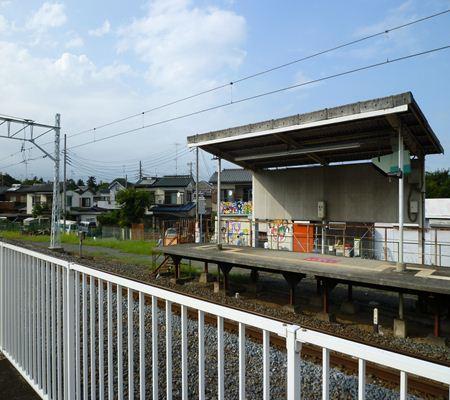 washinomiya sta03 20110625_R