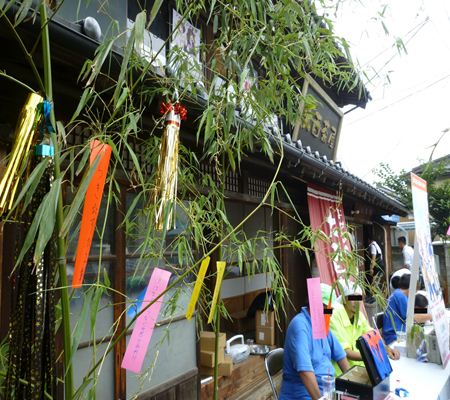 lucky hiragi sisters kagami tukasa 20110707 006_R