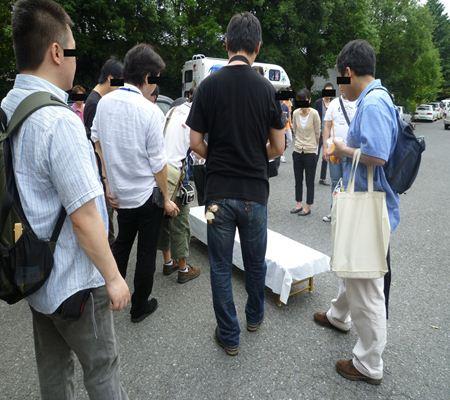 lucky hiragi sisters kagami tukasa 20110707 009_R