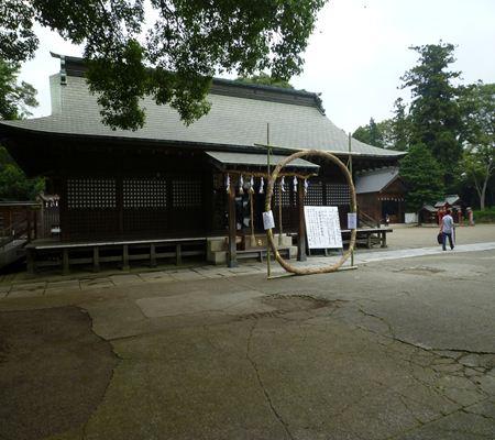 saitama washinomiya jinjya 03 20110707_R