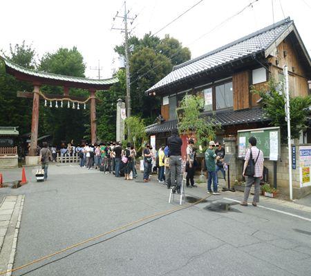 saitama washinomiya jinjya 01 20110707_R