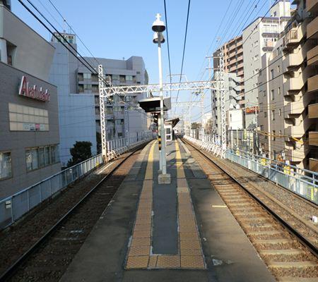 keisei machiya sta 02 20110226_R