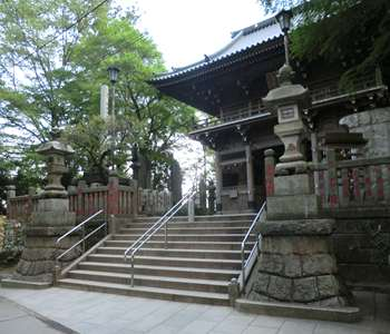 tky takao san 09 20110520_R