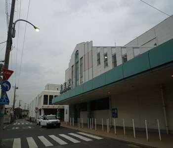 wahinomiya sta mae 01 20110727_R