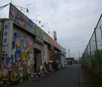 washi kinebi 01 daytime 20110727_R