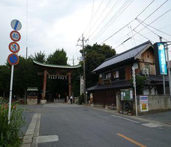 saitama washimiya jinjya 01 20110727_R