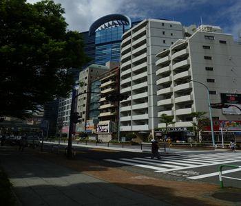 tky ikebukuro otome road 01 20110824_R
