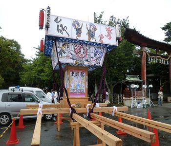 lucky mikoshi 2011washinomiya jinjya mae03 20110904_R