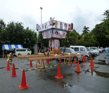 lucky mikoshi 2011washinomiya jinjya mae10 20110904_R