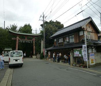 saitama washinomiya jinjya 01 20110904_R