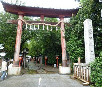 saitama washinomiya jinjya04 20110904_R