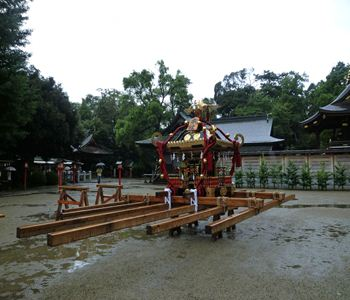 saitama washinomiya jinjya 03 mikoshi 20110904_R
