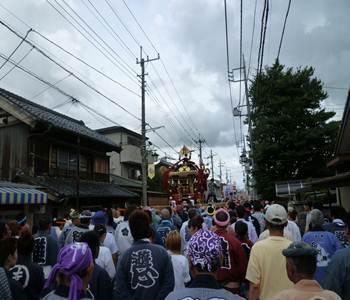 saitama washinomiya jinjya mikoshi001 20110904_R