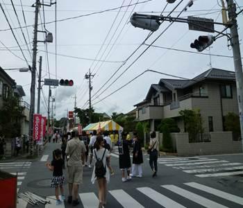 washinomiya sta iriguchi kosaten01 20110904_R