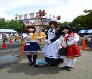 lucky mikoshi 2011washinomiya jinjya mae12 20110904_R