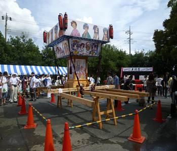 lucky mikoshi 2011washinomiya jinjya mae13 20110904_R
