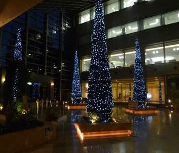 tky nerima hikarigaoka j city light up 01 20111101_R