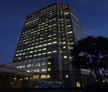 tky nerima hikarigaoka j city 01 20111101_R