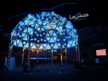 laqua galaxy dome 04 20111213_R