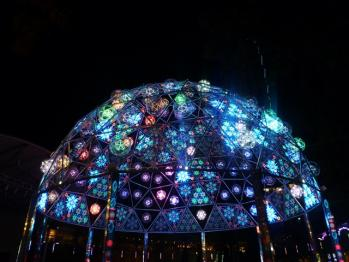 laqua galaxy dome 01 20111213_R