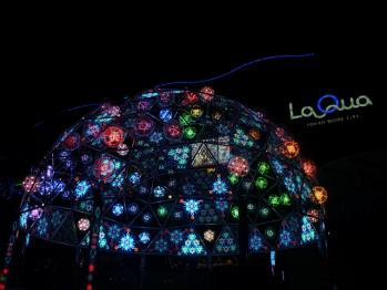 laqua galaxy dome 01 20111224_R