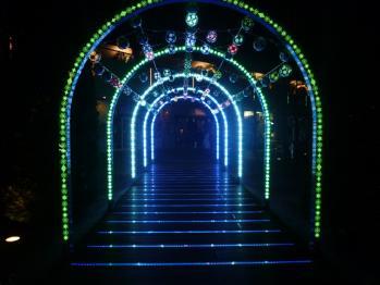 laqua stardust gate 01 20111224_R