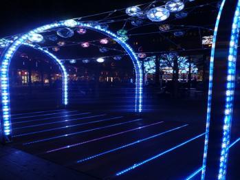 laqua stardust gate 02 20111213_R