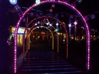 laqua stardust gate 03 20111213_R