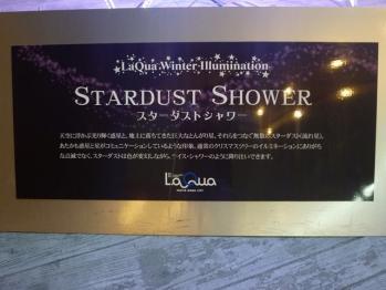 laqua stardust shower info 01 20111213_R