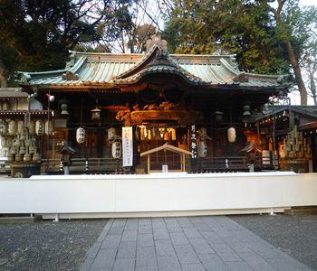 tuki jinjya 02 saitama 20111221_R