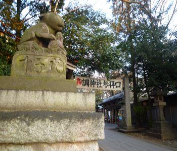 tuki jinjya 01 saitama 20111221_R
