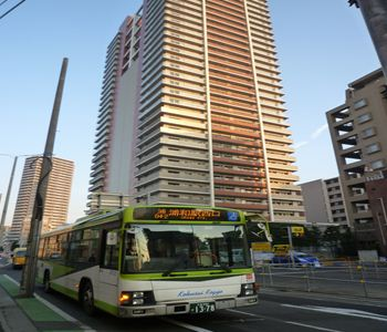 urawa to bus etc01 tuki jinjya 20111221_R