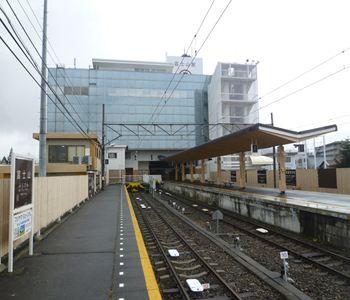 28-fujikyu fujisan sta 02 20111209_R
