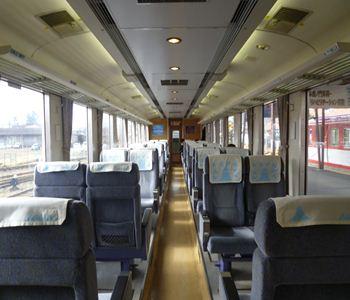 34-fujikyu kawaguchiko sta 03 20111209_R